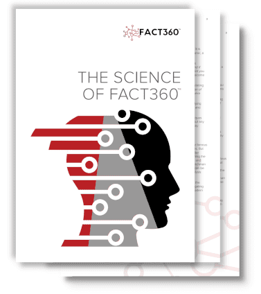 The Science of FACT360